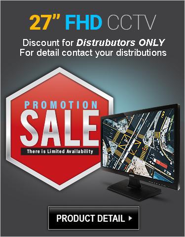 Security CCTV C27BD Promotional Sale