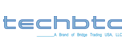 Techbtc Logo