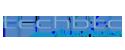 Techbtc Logo