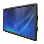 Large Format Touch Screens