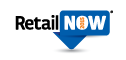 Retail now 22015 logo